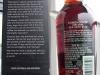 Innis & Gunn Rum Cask ▶ Gallery 124 ▶ Image 266 (Back Label • Контрэтикетка)