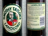 Timoty Taylor's Landlord ▶ Gallery 2724 ▶ Image 9254 (Glass Bottle • Стеклянная бутылка)