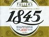 1845 ▶ Gallery 2900 ▶ Image 10051 (Label • Этикетка)
