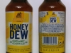 Honey Dew ▶ Gallery 632 ▶ Image 9789 (Glass Bottle • Стеклянная бутылка)