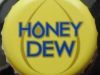 Honey Dew ▶ Gallery 632 ▶ Image 1793 (Bottle Cap • Пробка)