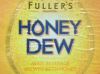 Honey Dew ▶ Gallery 632 ▶ Image 1794 (Label • Этикетка)