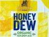 Honey Dew ▶ Gallery 632 ▶ Image 9793 (Label • Этикетка)
