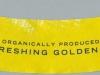 Honey Dew ▶ Gallery 632 ▶ Image 9795 (Neck Label • Кольеретка)