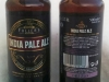 India Pale Ale ▶ Gallery 1878 ▶ Image 5829 (Glass Bottle • Стеклянная бутылка)