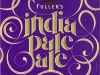 India Pale Ale ▶ Gallery 1878 ▶ Image 9291 (Label • Этикетка)