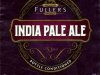 India Pale Ale ▶ Gallery 1878 ▶ Image 6198 (Label • Этикетка)