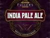 India Pale Ale ▶ Gallery 1878 ▶ Image 6198 (Label • Этикетка)