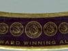 India Pale Ale ▶ Gallery 1878 ▶ Image 6199 (Neck Label • Кольеретка)