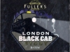 London Black Cab Stout ▶ Gallery 1879 ▶ Image 6201 (Label • Этикетка)