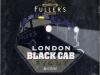 London Black Cab Stout ▶ Gallery 1879 ▶ Image 6201 (Label • Этикетка)