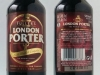 London Porter ▶ Gallery 2725 ▶ Image 9261 (Glass Bottle • Стеклянная бутылка)
