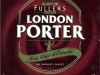 London Porter ▶ Gallery 2725 ▶ Image 9277 (Label • Этикетка)