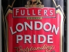 London Pride Premium Ale ▶ Gallery 39 ▶ Image 100 (Can • Банка)
