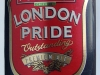 London Pride Premium Ale ▶ Gallery 37 ▶ Image 541 (Label • Этикетка)