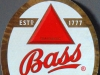 Bass Pale Ale ▶ Gallery 791 ▶ Image 2134 (Label • Этикетка)