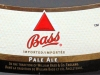 Bass Pale Ale ▶ Gallery 791 ▶ Image 2135 (Neck Label • Кольеретка)