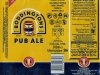 Boddingtons Pub Ale ▶ Gallery 2568 ▶ Image 8805 (Can • Банка)