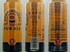Boddingtons Pub Ale ▶ Gallery 2568 ▶ Image 8659 (Can • Банка)