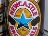 Newcastle Brown Ale ▶ Gallery 48 ▶ Image 126 (Glass Bottle • Стеклянная бутылка)