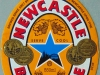 Newcastle Brown Ale ▶ Gallery 48 ▶ Image 5334 (Label • Этикетка)