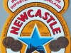 Newcastle Brown Ale ▶ Gallery 48 ▶ Image 5331 (Label • Этикетка)