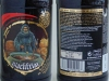 Blackfriar Scotch Ale ▶ Gallery 912 ▶ Image 2462 (Glass Bottle • Стеклянная бутылка)