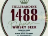 1488 Premium Whisky Beer ▶ Gallery 2103 ▶ Image 6725 (Label • Этикетка)