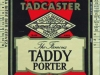 Samuel Smith's Famous Taddy Porter ▶ Gallery 1961 ▶ Image 6207 (Label • Этикетка)