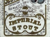 Samuel Smith's Imperial Stout ▶ Gallery 1962 ▶ Image 6209 (Label • Этикетка)