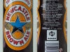 Newcastle Brown Ale ▶ Gallery 1966 ▶ Image 6234 (Can • Банка)