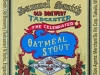 Samuel Smith's Oatmeal Stout ▶ Gallery 1964 ▶ Image 6218 (Label • Этикетка)