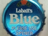 Labatt's Blue ▶ Gallery 2952 ▶ Image 10292 (Bottle Cap • Пробка)