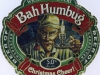 Bah Humbug ▶ Gallery 2200 ▶ Image 7247 (Label • Этикетка)