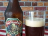 ▶ Gallery 2200 ▶ Image 7249 (Glass Of Wychwood Bah Humbug)
