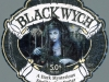Black Wych ▶ Gallery 1098 ▶ Image 6239 (Label • Этикетка)