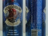Hobgoblin ▶ Gallery 1880 ▶ Image 5833 (Can • Банка)