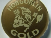 Hobgoblin Gold ▶ Gallery 896 ▶ Image 2414 (Bottle Cap • Пробка)