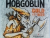 Hobgoblin Gold ▶ Gallery 896 ▶ Image 10482 (Label • Этикетка)