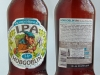 Hobgoblin India Pale Ale ▶ Gallery 1861 ▶ Image 5765 (Glass Bottle • Стеклянная бутылка)