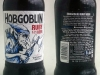 Hobgoblin Ruby ▶ Gallery 2994 ▶ Image 10449 (Glass Bottle • Стеклянная бутылка)