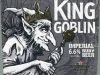 King Goblin ▶ Gallery 1125 ▶ Image 10668 (Label • Этикетка)
