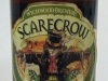 Scarecrow ▶ Gallery 1122 ▶ Image 3223 (Glass Bottle • Стеклянная бутылка)