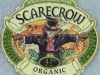 Scarecrow ▶ Gallery 1122 ▶ Image 6241 (Label • Этикетка)