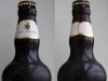 Duchy Originals Organic Ale ▶ Gallery 44 ▶ Image 114 (Glass Bottle • Стеклянная бутылка)