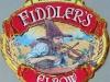 Fiddler's Elbow ▶ Gallery 43 ▶ Image 3250 (Label • Этикетка)