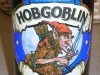 Hobgoblin ▶ Gallery 42 ▶ Image 108 (Glass Bottle • Стеклянная бутылка)