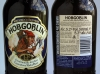 Hobgoblin ▶ Gallery 42 ▶ Image 2214 (Glass Bottle • Стеклянная бутылка)