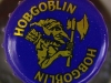 Hobgoblin ▶ Gallery 42 ▶ Image 2216 (Bottle Cap • Пробка)
