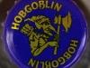 Hobgoblin ▶ Gallery 42 ▶ Image 2216 (Bottle Cap • Пробка)